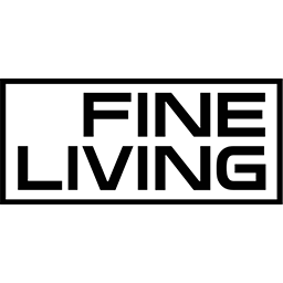 FineLiving.il