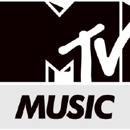 GreekMusic.il