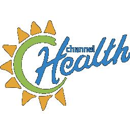 HealthChannel.il