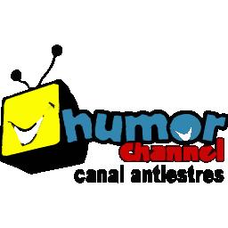 HumorChannel.il