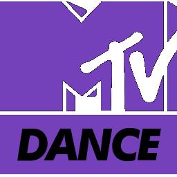MTVDance.il
