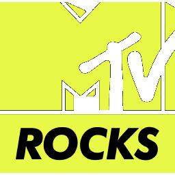 MTVRocks.il