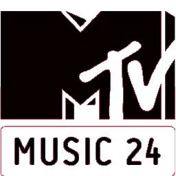 Music24.il