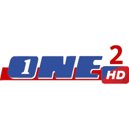 ONE2.il