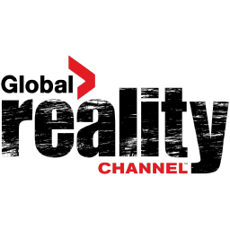 RealityChannel.il