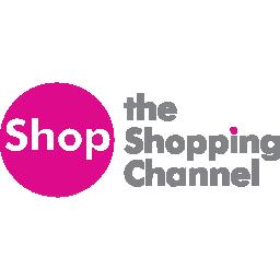 ShoppingChannel.il