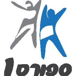 Sport1HD.il