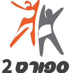 Sport2.il