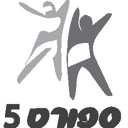 Sport5Plus.il