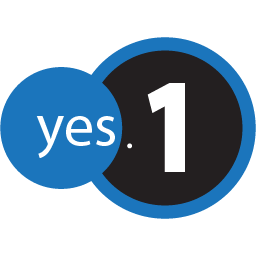 Yes1.il