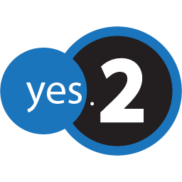 Yes2.il