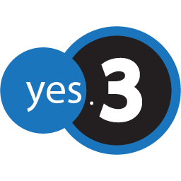 Yes3.il