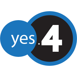 Yes4.il