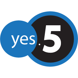 Yes5.il