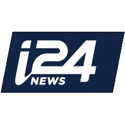 i24.il