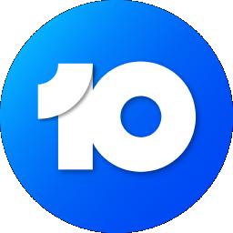 10TV.in
