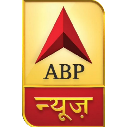 ABPNews.in