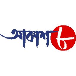 AakashAath.in