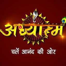AdhyatmTV.in