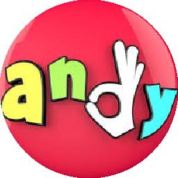 AndyHaryana.in