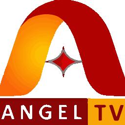 AngelTV.in