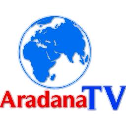 AradanaTV.in