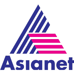 Asianet.in