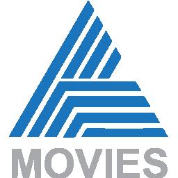 AsianetMovies.in