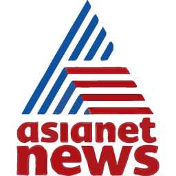 AsianetNews.in