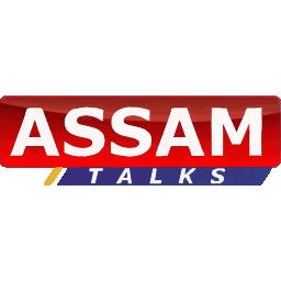 AssamTalks.in
