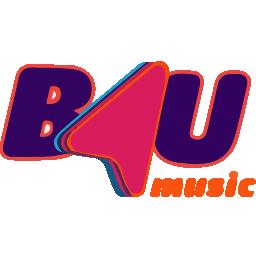B4UMusic.in