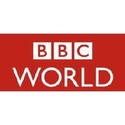 BBCWORLD.in