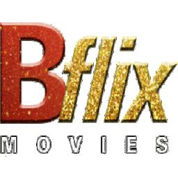 BflixMovies.in