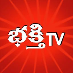 BhaktiTV.in