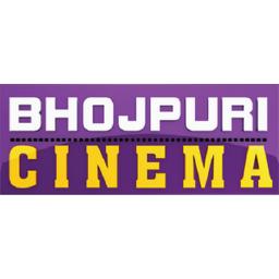BhojpuriCinema.in