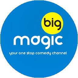 BigMagic.in