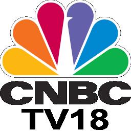CNBCTV18.in