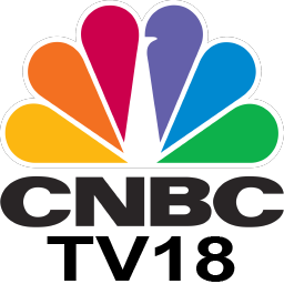 CNBCTV18Prime.in