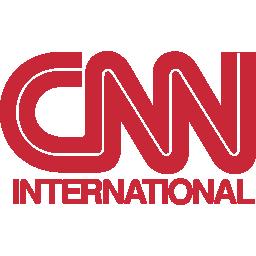 CNNIntl.in