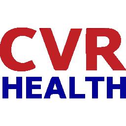 CVRHealth.in