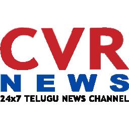 CVRNews.in