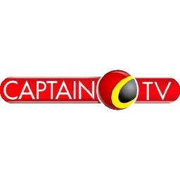 CaptainTV.in