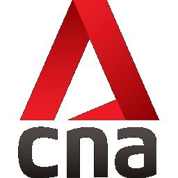 ChannelNewsAsia.in