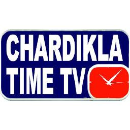 ChardiklaTimeTV.in