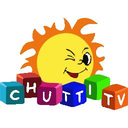 ChuttiTV.in