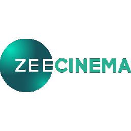 CinemaTV.in