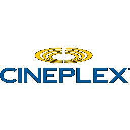 Cineplex.in