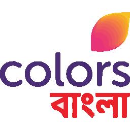 ColorsBangla.in