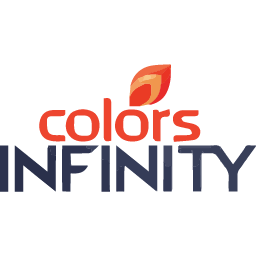 ColorsInfinity.in