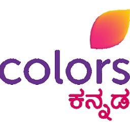 ColorsKannada.in